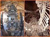Dünyanın En İlginç Tarihi Mezarlıkları