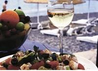 Balıkla Kırmızı Şarap Neden Gitmez?