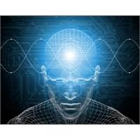 Teknoloji Üzerine Terimler