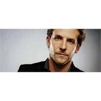 Bradley Cooper, Yapımcı Oluyor...