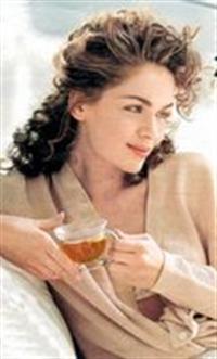 Alzheimer Ve Parkinsona Yeşil Çay Engeli