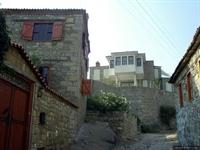 Adatepe Köyü-ayvacık-çanakkale