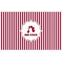 Horoz Ve Tavuk Temalı Logolar