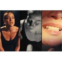 "Yeni Video: Fiona Apple ""Hot Knife"""