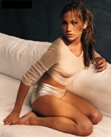 Jeniffer Lopezin 25 Kilo Verdiği Diyet