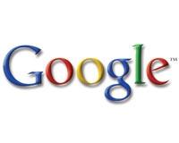 İyi Ki Dooogdun Gooogle
