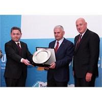 Türkiyede Mobil Yazılım Seferberliği Başladı