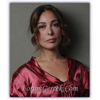 Zerrin Tekindor | Tiyatro, Sinema Ve Dizi Oyuncusu