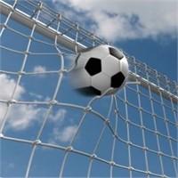 En İyi Futbol Tahmin Siteleri