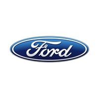 Ford, Kazayı Önceden Görebilen Bir Sistem Geliştir