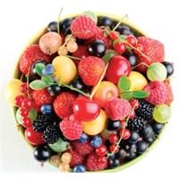 Şeker Hastaları İçin 10 Kurtarıcı Besin
