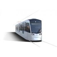 Seçmece Tramvay