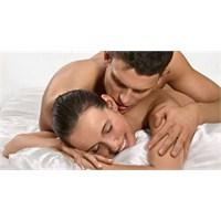 Sağlık - Kadın Ve Cinsellik
