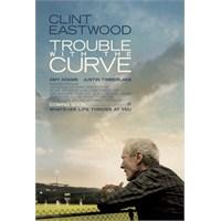 İlk Bakış: Trouble With The Curve