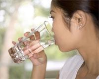 Niçin Her Gün Su İçmeliyiz?