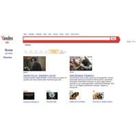 Yandex İle Film Bilgileri Ve Sinema Seansları!