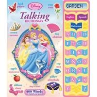 Özel İlgi Gereken Çocuklar İçin Oyuncak Rehberi -8