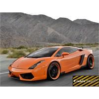 Zr Auto Lamborghini Gallardo