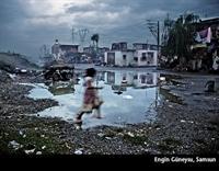 National Geographic Türkiye Uluslararası Fotoğraf