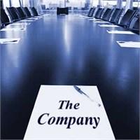 Şirketinize Unvan Seçerken Dikkat Etmeniz Gereken