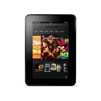 Kindle Fire Hd Özellikleri Ve Kindle Fire Hd Fiyat