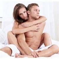Erkeklerin İtiraf Edemeyip Gizlediği 5 Günah