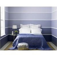 Daha Mutlu Bir Ev İçin ' Renk Psikolojisi'