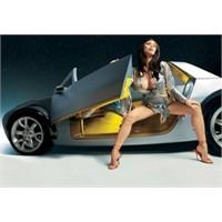 Renault Wind Gordini Çok Eğlenceli