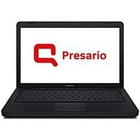 Hp Presario Cq56-200 Dizüstü Bilgisayar İnceleme