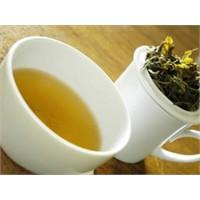 Adet Döneminde Hangi Bitki Çayını İçmeli?