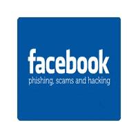 Facebook Hesabım Çalındı Diye Üzülme!