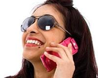 Cep Telefonundan Korunmanın 10 Yolu