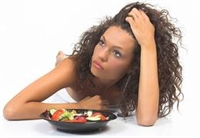 İştahsızlık İçin Doğal Çözüm Önerileri