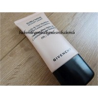 Givenchy Subli'mine Sculpt Light Fondoten No:656