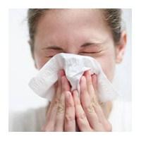 Hamilelikte Soğuk Algınlığı Yaşamak
