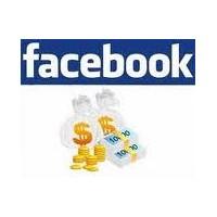 Facebook Sayesinde Para Kazanmak Mümkün Mü?