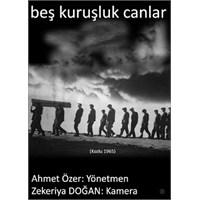 9.Zonguldak Fotoğraf Günleri Başlıyor
