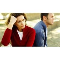 Erkekler Genelde Neden Ayrılırlar?