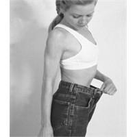 Anoreksiya Nevroza Ölüm Sebebi Olabilir
