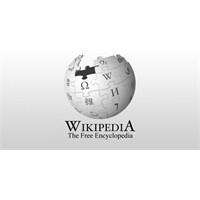 Wikipedia 13 Yıldır Bizimle