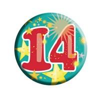Twitter'da Takip Edilmenin 14 Kuralı!