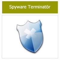 32 Milyon Kişinin Kullandığı Antispyware Programı