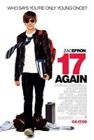 17 Again (17 Yeniden) (2009)