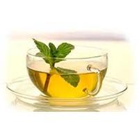Melisa Çayının Faydalarından