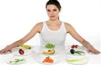 Yeni Yılda Sağlıklı Beslenme Önerileri