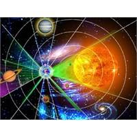Astroloji Nedir ?