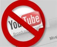 Youtube Sorununa % 100 Kesin Çözüm