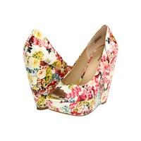 Zigi Ayakkabı Modelleri 2012