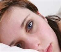 Uykusuzluk Sorununuza Bitkisel Çaylar