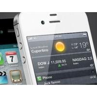 İphone 4s Yarın Satışta, Fiyatları Burada